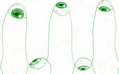 eyestickscenter_detail