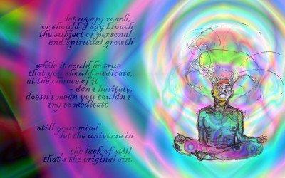 meditationpearl
