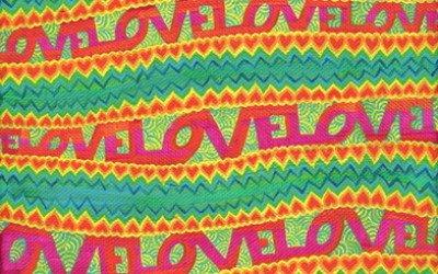 lovelines_dys_smaller_resize