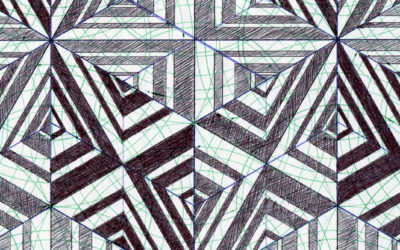 blacktriangles_detail_1cube