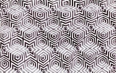 cubesblackbiro