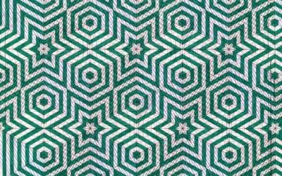 greencubes_small